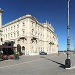 Photo of Hotel Duchi Vis a Vis