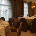 Foto de Hotel Sevilla Center