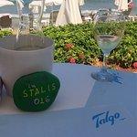 Talgo Hotel - Apartments Foto