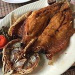 ร้านอาหารไทย ต้นตำรับ ประจำเมืองเพชรบูรณ์ รสชาตินุ่มละมุน กลมกล่อม มอแก่การมาทานกับครอบครัวหรือร