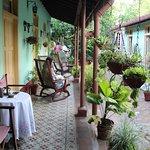 Photo of Casa Tona