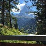 Photo de CERVO Zermatt