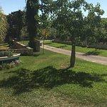 Photo de Agriturismo Il Piccolo Lago