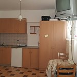 Photo of Kardamena Holidays Apartments & Studios