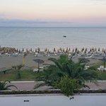Photo de Hotel Il Tempio