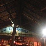 Photo de La Capannina