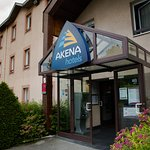 Photo of Hotel Akena Express Beauvais Est Clermont-Agnetz