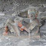 Foto de Museo del Templo Mayor