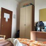 Photo of Hotel Frida