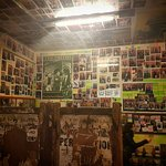 Photo de Abode Manchester
