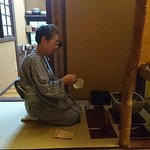 Photo of Ryokan Onuma