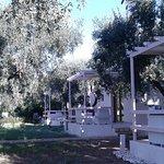Photo of Villaggio San Matteo