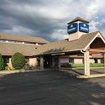 Foto de Boarders Inn & Suites Faribault, MN