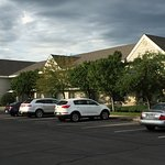 Photo de Boarders Inn & Suites Faribault, MN
