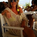 Beach Club 10.7 Foto