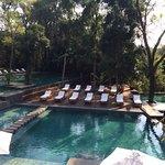 Loi Suites Iguazu Foto