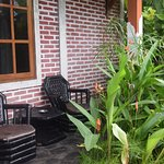 Photo of Mumbul Guesthouse