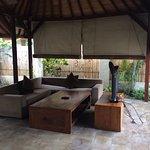 Foto de Kelapa Luxury Villas