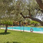 Bed & Breakfast Le Giare