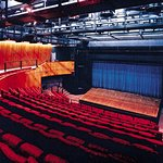 NST, Nuffield Southampton Theatres
