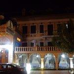 Photo of VIlla Tafaj