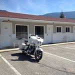Paradise Motel Foto