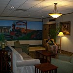 Clarion Inn & Conference Center Foto