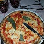 Photo of Trattoria e Pizzeria da Meme