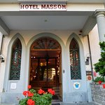 Photo of Hotel Masson