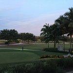 Photo de The Ritz-Carlton Golf Resort, Naples