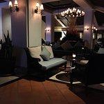 Photo de JW Marriott Phuket Resort & Spa