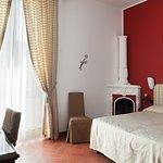 Foto de Hotel Caravaggio