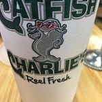 Catfish Charlies