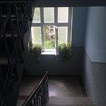 Photo of Hostel Dakura