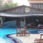 Resort Terra Paraiso Foto