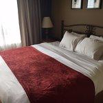 Photo de Country Inn & Suites By Carlson, Port Washington