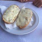 Photo de Restaurante El Pato