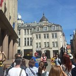 Tours In Riga- Day Tours Foto
