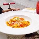 Bernard Piwiarnia Restauracja Foto
