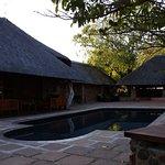Blyde River Canyon Lodge Foto