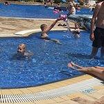 Photo de Golden Taurus Park Resort