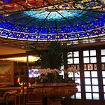 Zdjęcie Grand Hotel Dino