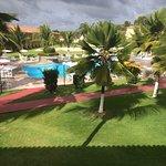Coroa Vermelha Praia Hotel Foto