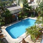 Photo de Sabai Mansion