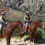 Bonnie Springs Old Nevada Photo