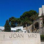 Foto de Fundació Pilar i Joan Miró a Mallorca