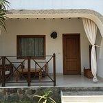 Clubviaggi Resort Twiga Beach & SPA Photo
