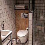 Modern, Finnish design