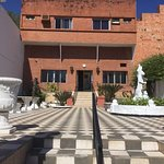 Photo of Hotel La Espanola