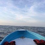 Photo of Tino's Sport Fishing & Bay Tours